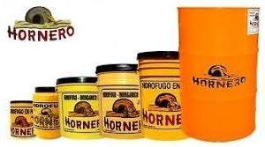 CERECITA HORNERO X 1 KG