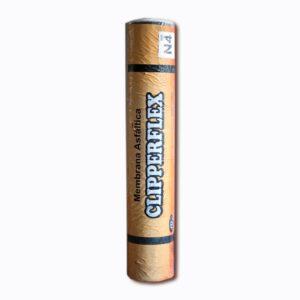 MEMBRANA CLIPPERFLEX Nº 4 35 KG